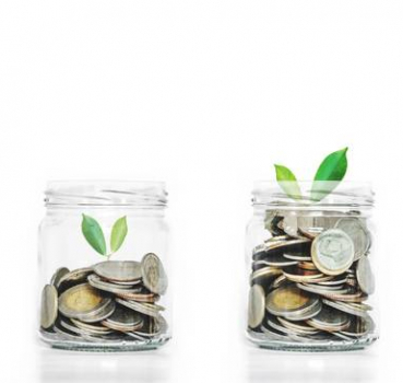 Not-For-Profit   Australian Charities & Not-For-Profits Commission (ACNC) Activities